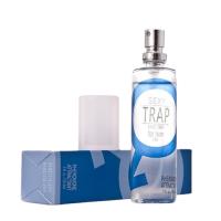 Sexy Trap nước hoa kích thích nữ
