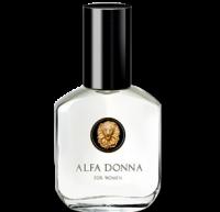 Nước hoa tăng sự hưng phấn Alfa Dona