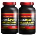 Liệu trình gói 2 tháng Gravimax-rx 2 lọ giảm 20%