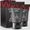 Gel Titan Nga chính hãng tăng kích thước dương vật