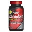 Viên uống hỗ trợ điều trị xuất tinh sớm STIMULOID