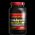 Dược phẩm hỗ trợ điều trị yếu sinh lý Gravimax-rx