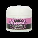 Kem bôi nở ngực Breast Success Cream