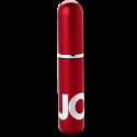 Nước hoa quyến rũ Jo Red Pheromone