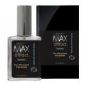 Nước hoa nam kích thích nữ Max For Men