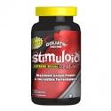 STIMULOID điều trị liệt dương và chống xuất tinh sớm