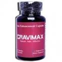 Thuốc Cravimax - điều trị rối loạn cương dương