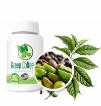 Thuốc giảm cân Green Coffee hàng chính hãng của Mỹ