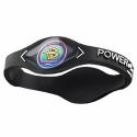 Vòng đeo tay XXPower VIP kéo dài thời gian quan hệ