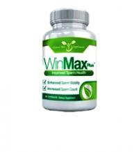 Viên uống hỗ trợ chống xuất tinh sớm WinMax-Plus